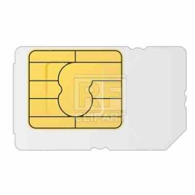 wpid sim card Download Royalty free Vector File EPS 2338.jpg