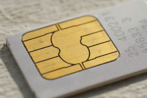 Three launch a new SIM only data plan, but were not happy