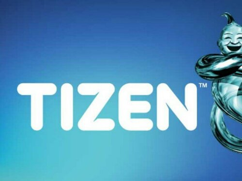 First Tizen handset to be unveiled today