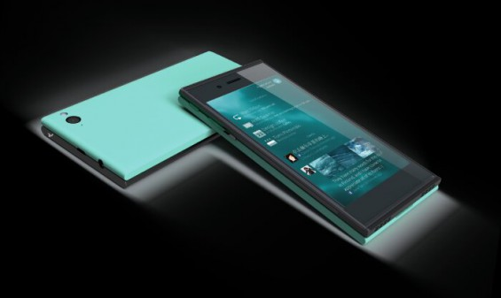 wpid wide Jolla devices.png