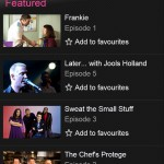 BBC iPlayer is now available for Windows Phone 8