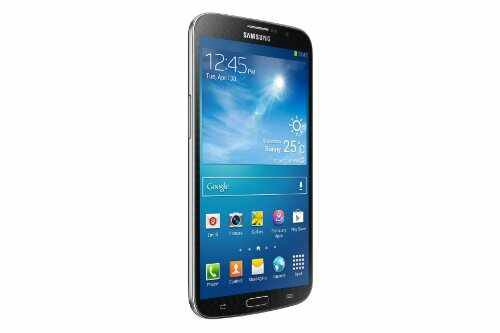Three to stock the Samsung Galaxy Mega 6.3