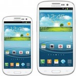 Samsung Galaxy S4 Mini – Pre-order and get a free tablet