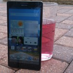 Huawei Ascend Mate – Review
