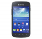 Samsung Galaxy Ace 3 goes official