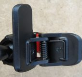 Gripmount iPhone 5 Lightning Car Charger and Mount Kit   Review