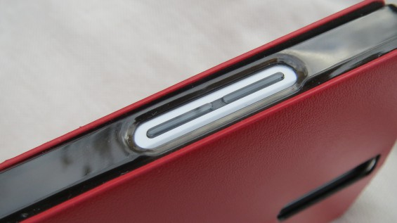 OPPO Find 5 Easy Cover