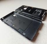 LG Optimus L5 II Pic12