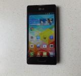LG Optimus L5 II Pic3
