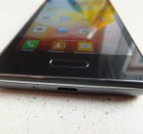 LG Optimus L5 II Pic6