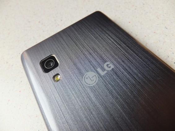 LG Optimus L5 II Pic9