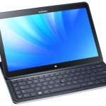 Samsung ATIV Tab 3 and ATIV Q tablets coming this summer – more details