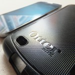 Otterbox Commuter case for the Samsung Galaxy S4 – Review
