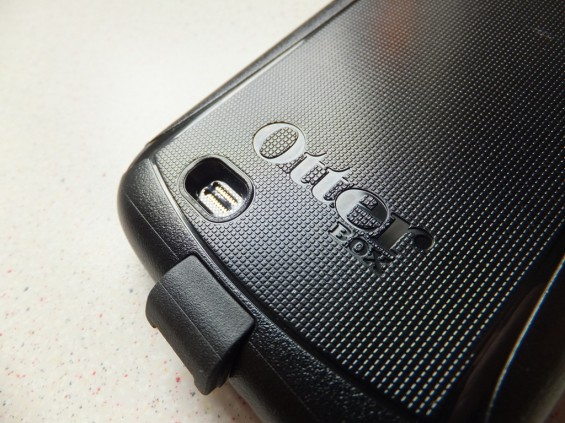 Otterbox Commuter S4 Pic13