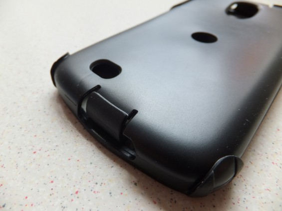 Otterbox Commuter S4 Pic4