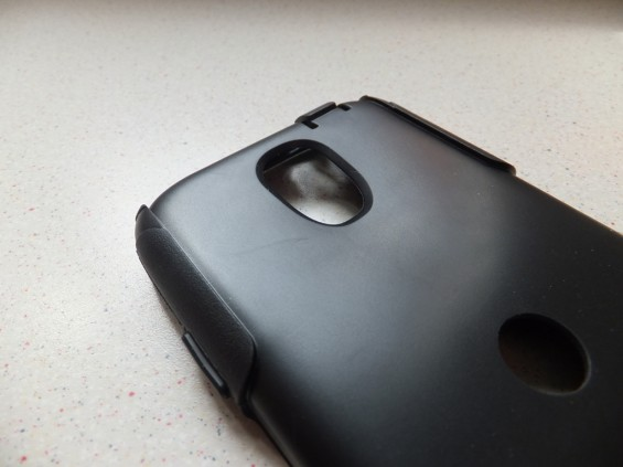 Otterbox Commuter S4 Pic6