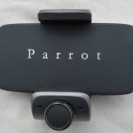 Parrot Minikit Smart Bluetooth car kit – Review