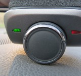 Parrot Minikit Smart Bluetooth car kit   Review