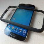 Rearth Ringke Fusion case for Samsung Galaxy S4 – Review