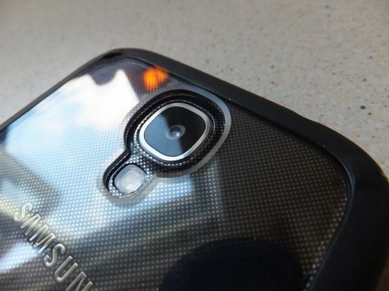 Rearth Ringke Fusion S4 Pic12