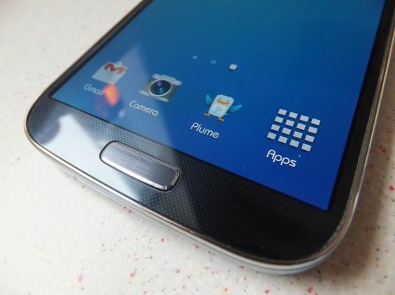 Samsung Galaxy S4 Pic3