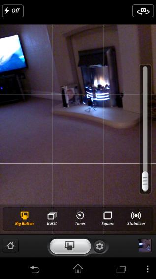 Screenshot 2013 06 07 22 37 35