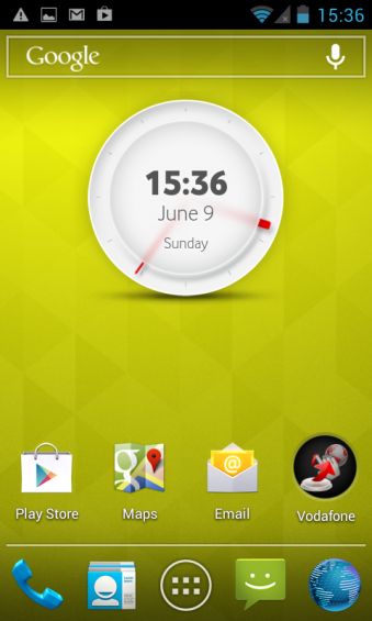Screenshot 2013 06 09 15 36 19