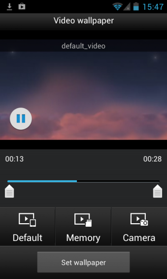 Screenshot 2013 06 09 15 47 15