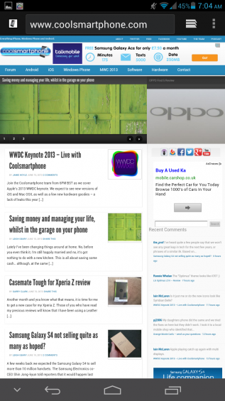 Screenshot 2013 06 11 07 04 49
