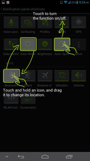 Screenshot 2013 06 11 21 24 57