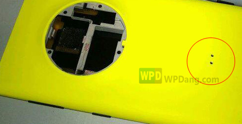 WPDang EOS 5