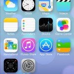 iOS 7 announced – here's the feature lowdown