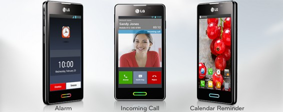 lg-mobile-L5-II-feature_Home-Button-LED