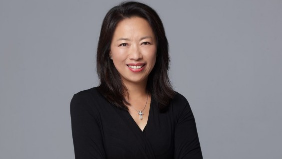 Lorain Wong joins HTC as Vice President of Global PR