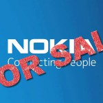 Microsoft nearly bought Nokia as well – who's next?