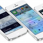 iOS 7 'Still a work in progress' claims TNW