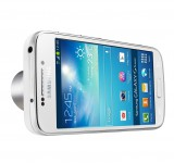 Samsung Galaxy S4 Zoom now available on Three