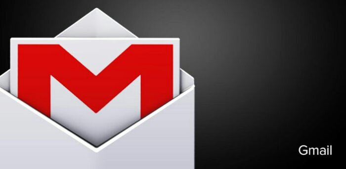 Gmail for Android gets that new update