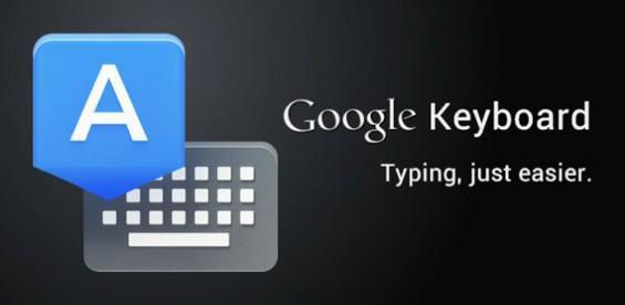 wpid Google Keyboard.png
