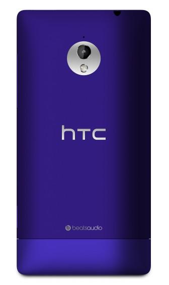 wpid HTC 8XT back.jpg