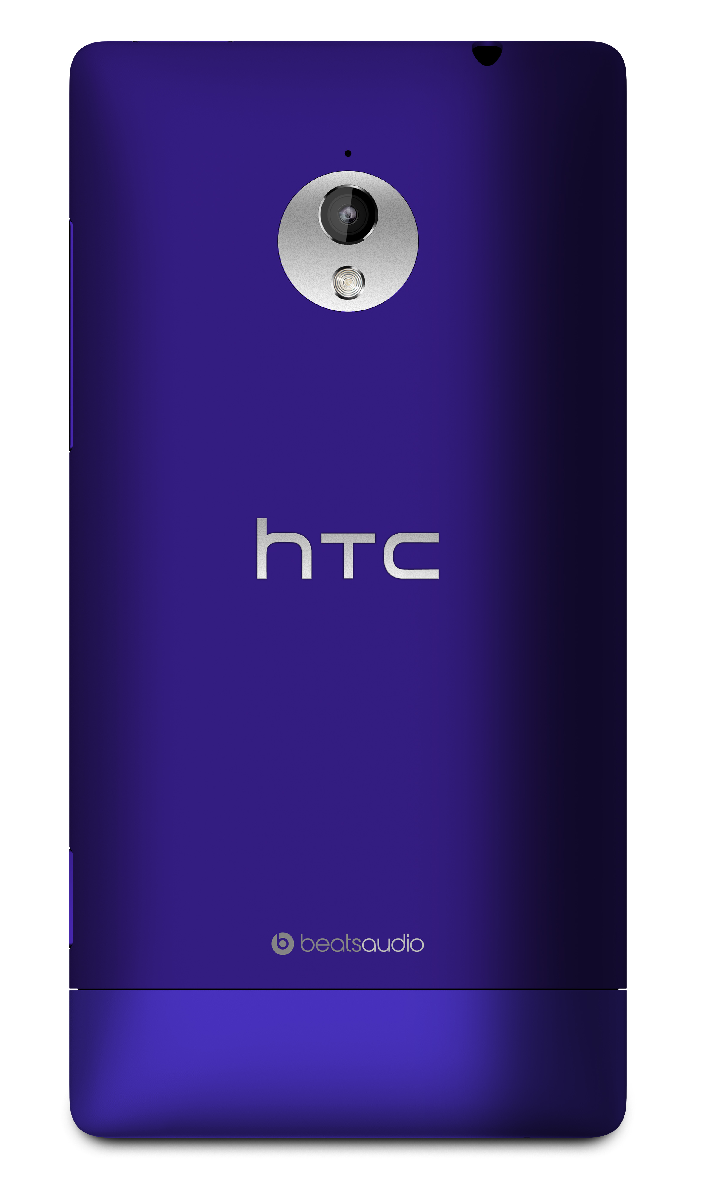 HTC, Sprint and Microsoft join forces