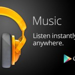 Google Play Music gets updated and it shouldn't gobble up as much data now