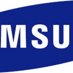 Are Samsung releasing two variants of the S5 ?