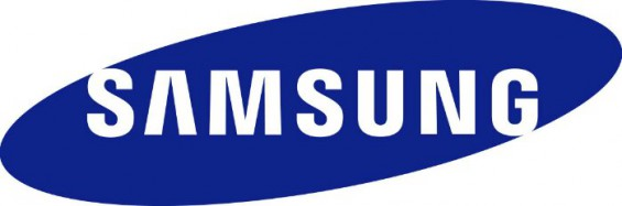 Samsung Galaxy Note III to be announced September 4th?