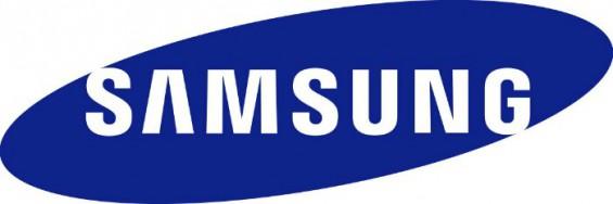 wpid Samsung Logo.jpg