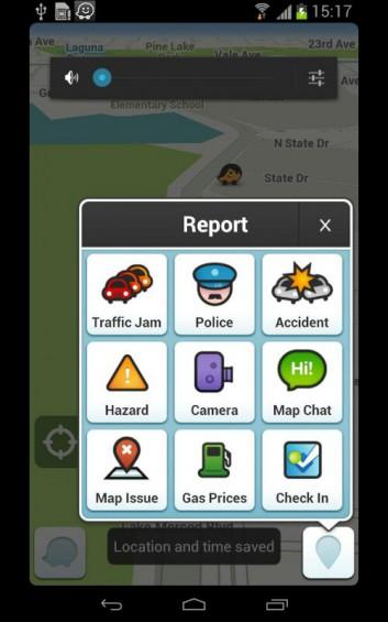 wpid Screenshot 2013 06 12 07 29 40.png
