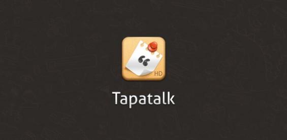 wpid Tapatalk header.png