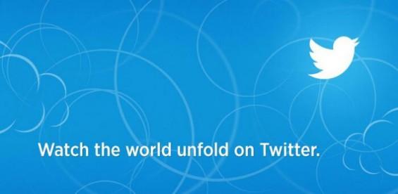 wpid Twitter Header.jpeg
