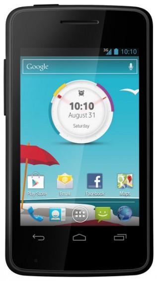 wpid Vodafone Smart Mini Black GBP55 PAYG.jpg