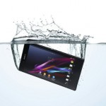 Xperia Z Ultra heading to Three